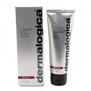 what is dermalogica multivitamin power recovery masque